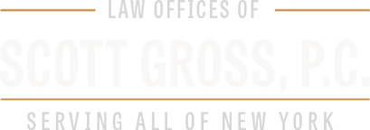 The Law Offices of Scott Gross, P.C.